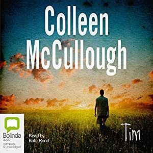 Tim Audiobook