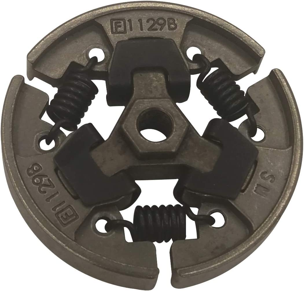 Sprocket Clutch Drum Bearing Kit for STIHL 020T 020 MS200T MS200 Chainsaw
