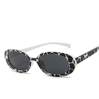 Amazon.com: Sunglasses Women Original Design Sun Glasses ...