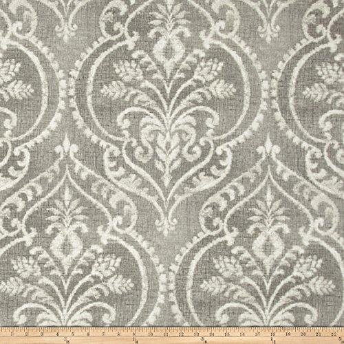 swavelle-millcreek-dalusio-damask-pebble-fabric-by-the-yard