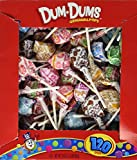 Dum Dum Pops - Easter & Easter Candy & Chocolate