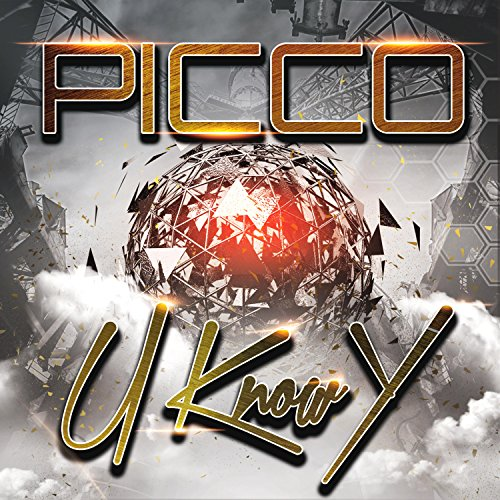Picco-You Know Why-WEB-2015-VOiCE Download