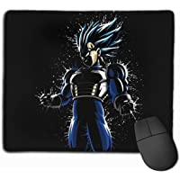 Breath of The Wild Hemming The Mouse Pad 10 X 12 Inch Esports Office Study Computer