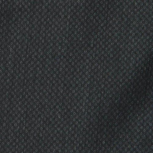 emilio adani Herren Anzugsakko, 22105, Grau