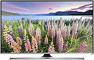 "Samsung UN40J5500AFXZX - Televisin LED 40"" (Smart TV)"