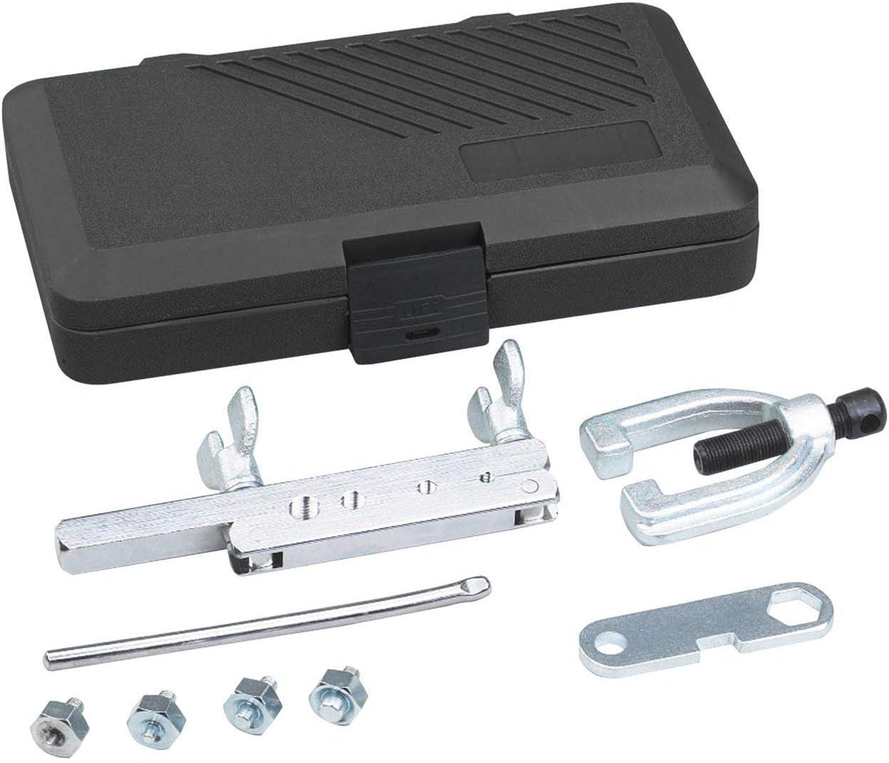 OTC Stinger ISO Bubble Flaring Tool Kit