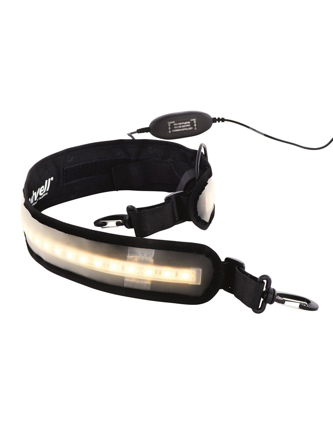 Laternen Outwell Corvus 600 Lampe Lampen & Laternen