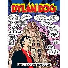 Dylan Dog 7