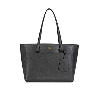 8a46df5bb25 Amazon.com  Tory Burch Women s Robinson Small Tote