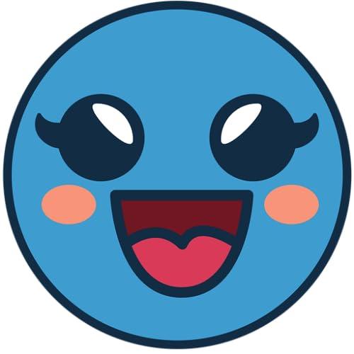 Emoji - Copy & Paste Text Smileys & Emojis:Amazon com au