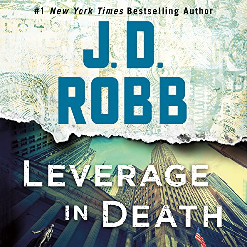 Looking for a audiobooks audible jd robb? Have a look at this 2020 guide!