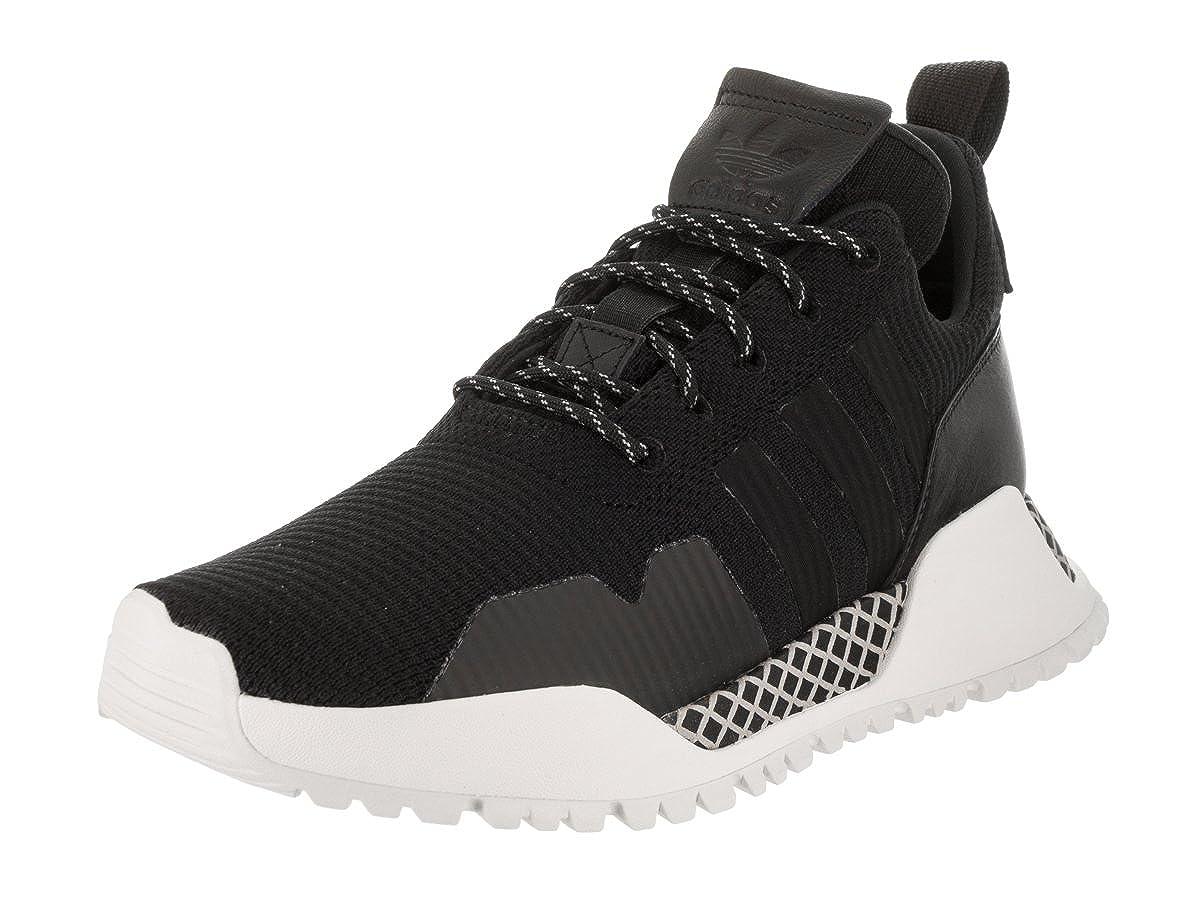 Adidas Adidas Adidas F 1.4 PK - BY9395 B0767PPD65  715175