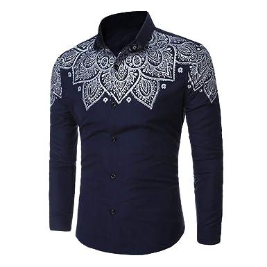 zu Füßen bei Großbritannien exklusives Sortiment Herren Sweatshirt Pullover Pulli Sweats Langarmshirt Von ...