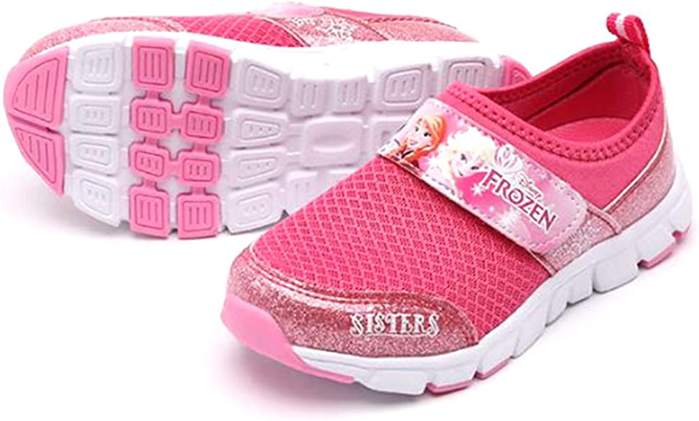 Joah Store Girls Water Beach Sneakers