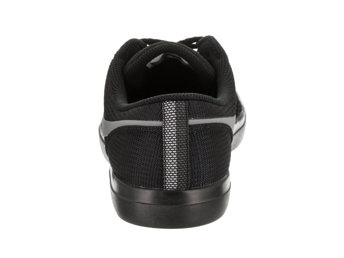 NIKE Men's SB Portmore II Ultralight D(M) Skate Shoe B07F476CHZ 4.5 D(M) Ultralight US Black/Cool Grey d0d59a