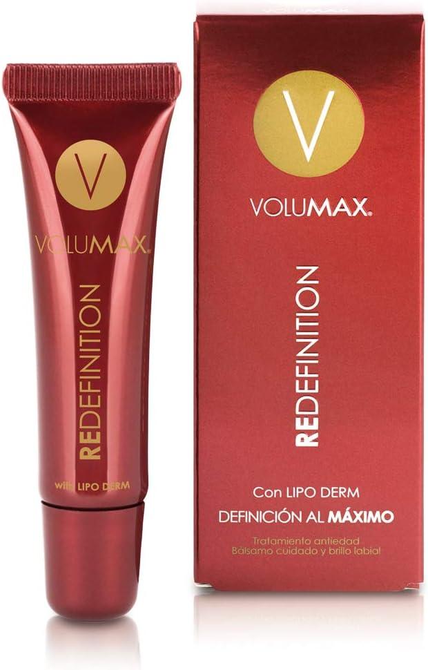 Volumax Bálsamo Antiarrugas Redensificante, 15 ml