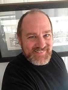 Douglas J. Lane
