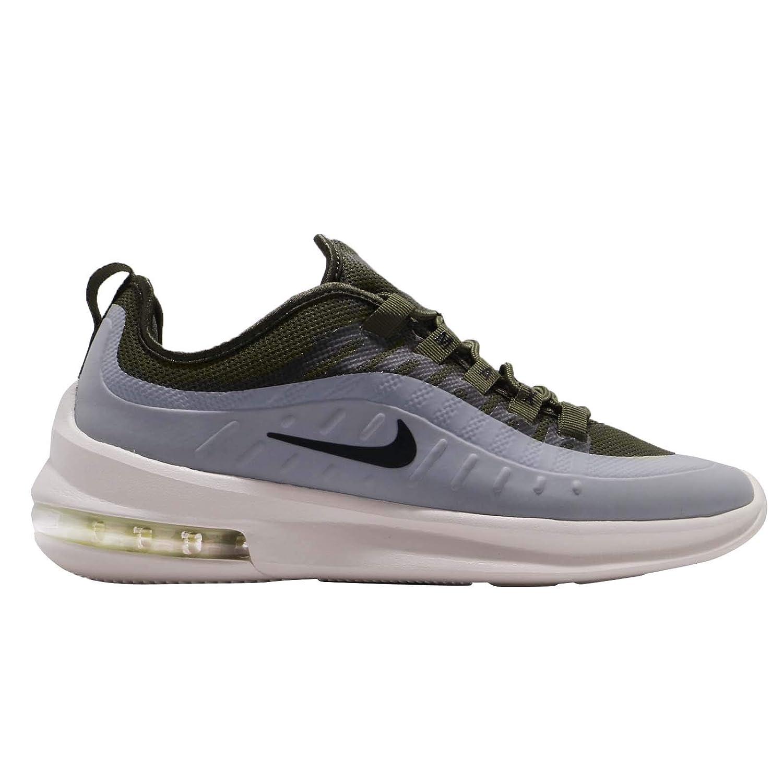 Running Max Air Axis Zapatillas Nike es De Para Hombre Amazon qAXfWwwn