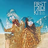 Stay Gold by First Aid Kit (2014-08-03)