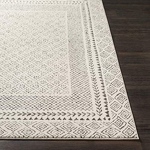 Artistic Weavers Melodie Beige Area Rug, 9 x 12 4