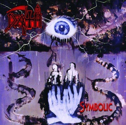 Symbolic by Death (2014-08-02)