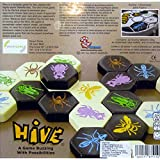 Hive 2Nd Edition