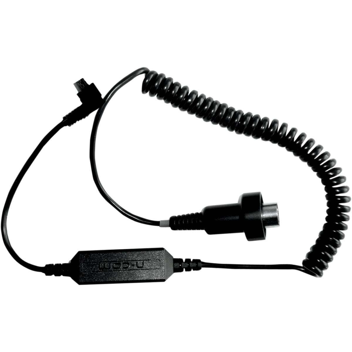 Nolan Replacement Wire for Motorcycle Communication System - Honda Goldwing SPCOM00000029