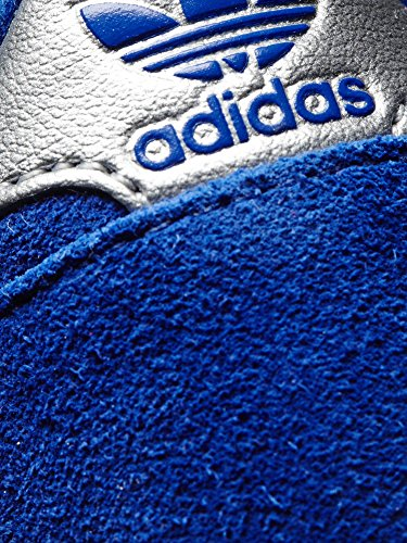 adidas Originals Kleinkinder Jungen LA Sportschuhe