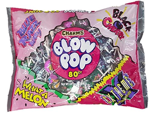 charms-blow-pops-80-count