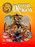 all movies wi - Legend of the Dragon Vol. 33