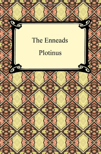 plotinus treatise on the virtues We have here another welcome addition to the french series of editions of the tractates of plotinus  is a short treatise,  'on virtues' there plotinus.