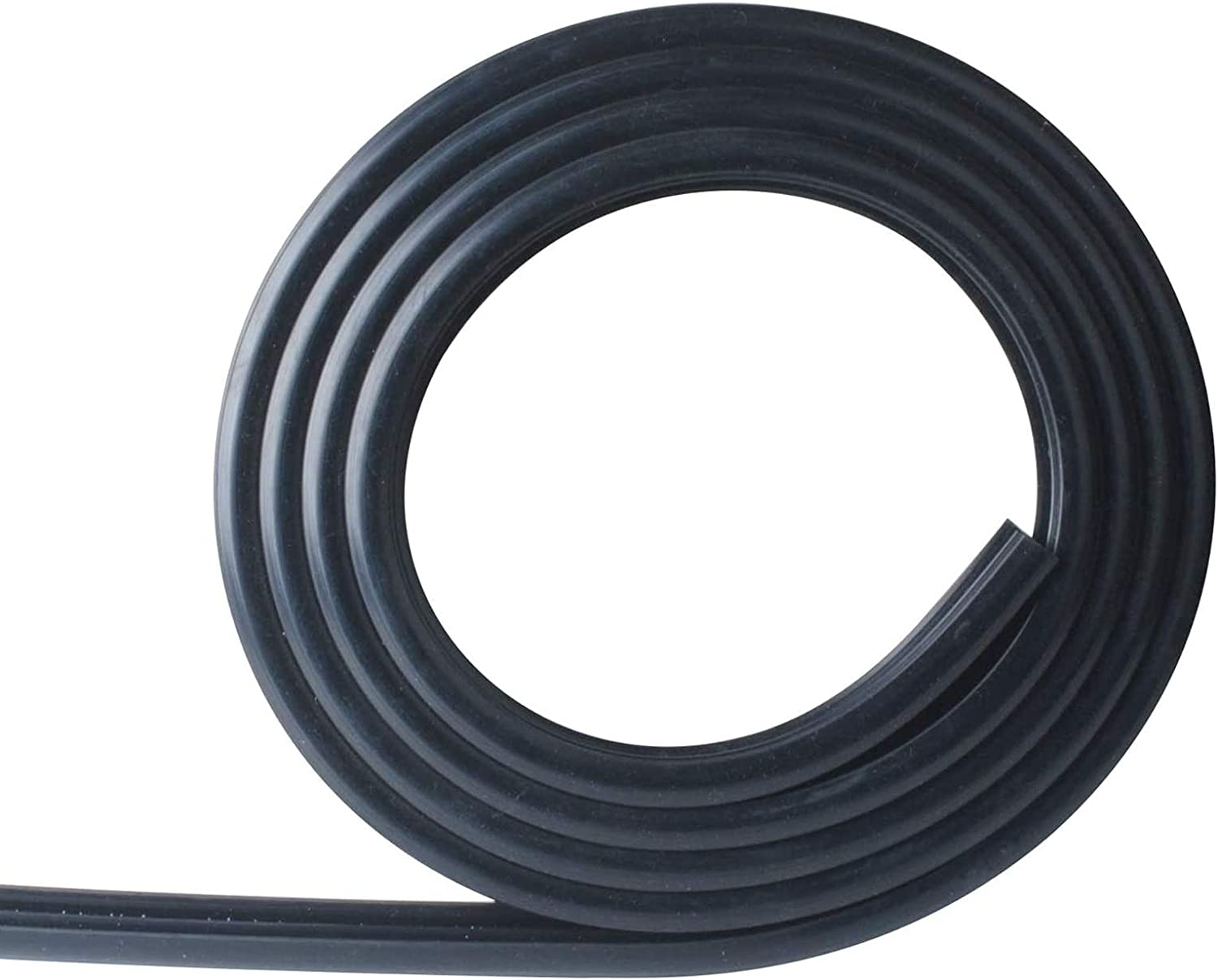 Waddy 8 ft Cooler Lid Gasket Replacement Compatible with Yeti RTIC 70qt or 110qt Coolers