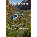Justice on the Mountain: White River Series