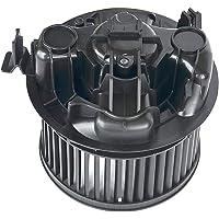 Ventilador del motor del calefactor Ajuste para Renault