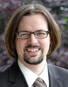 Holger Wöltje