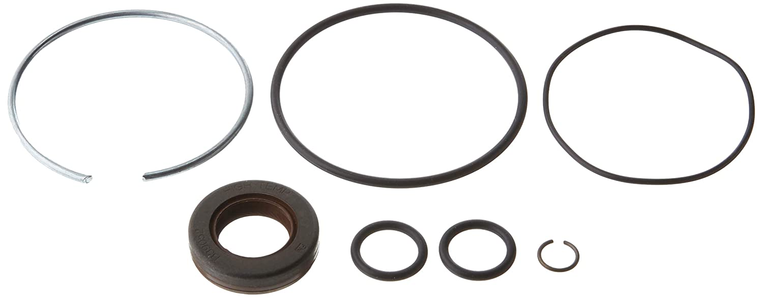 Edelmann 8935 Steering Pump Seal Kit