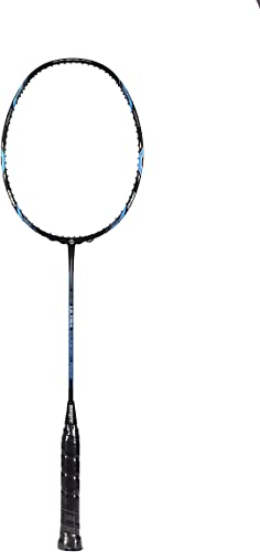5. Maspro Carbon Ultra Carbon-7000 Badminton Racquets
