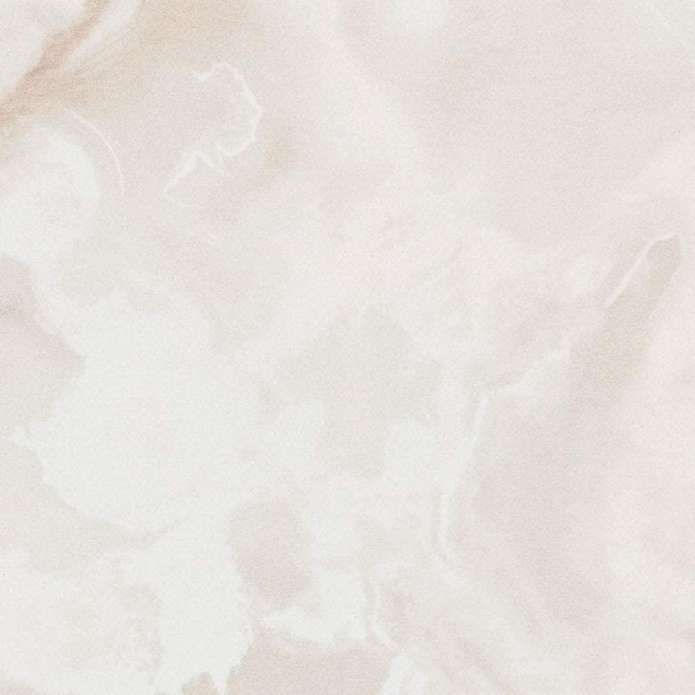 Ekena Millwork MLD01X01X02BR 1 1//2 H X 1 1//2 P X 2 1//8 F X 94 1//2 L Bradford Smooth Corner Molding