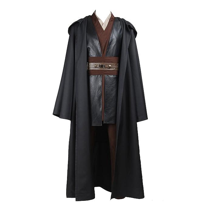 manles Hombres de Star Wars Anakin Skywalker Darth Vader ...