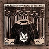 Mark of the Mole by Residents