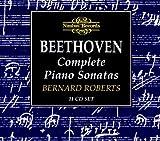 Piano Sonatas [Importado]