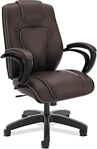 HON Managerial Office Chair