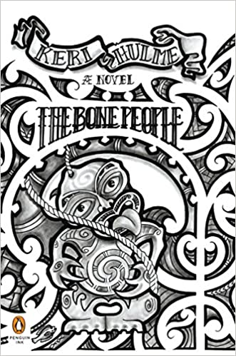 Image result for the bone people