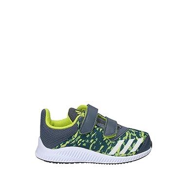 84f4af35cfa5 adidas Baby Shoes Running Fortarun CF Infants Kids Eco Ortholite Training  BY8980 (US 4.5K