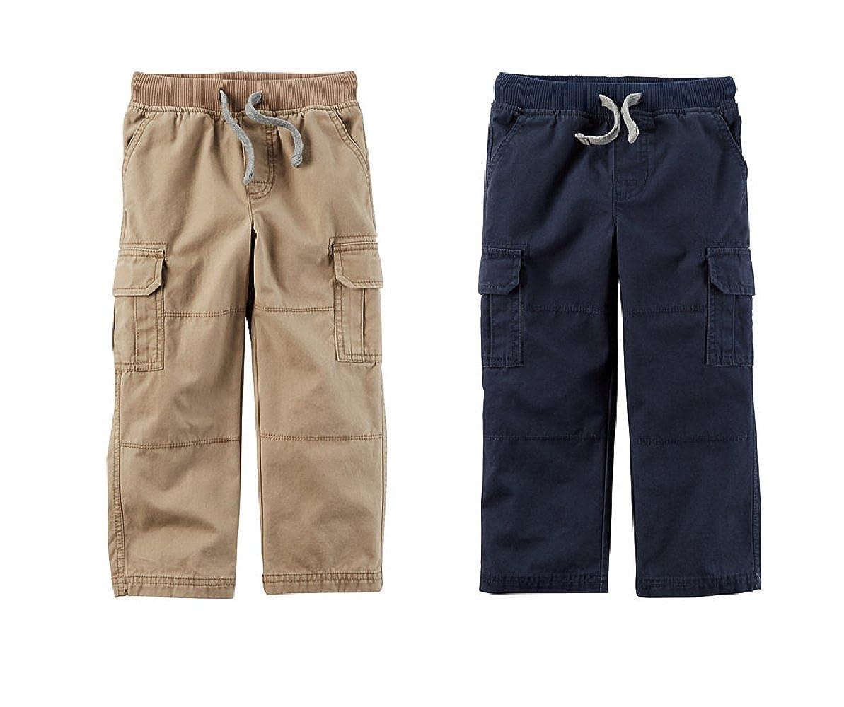 2t Carters Cargo Pants Toddler//Kid