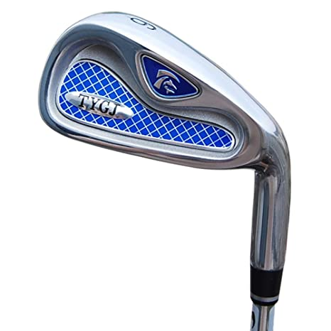 Club de golf Putter Club de golf Juego para principiantes ...