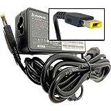 Carregador Fonte Notebook Lenovo G400s 20v 3.25a Plug Usb 65w 11mm x 4mm Plug