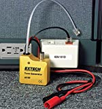 Extech Tone Generator