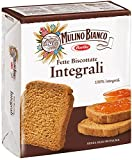 Mulino Bianco Wholemeal French Toast (315G)