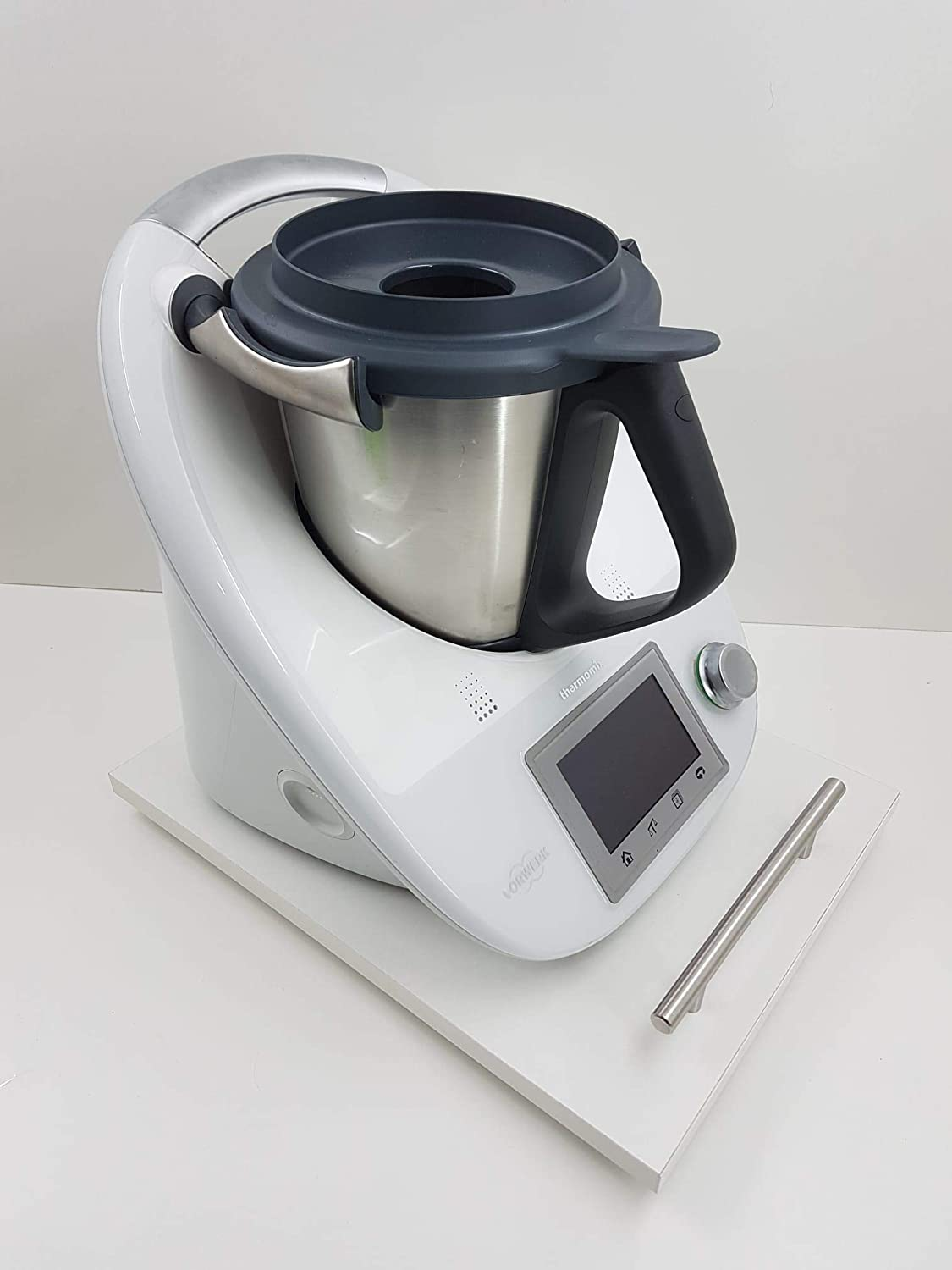 Tabla, Plataforma, Base Deslizante para THERMOMIX TM6 TM5 TM31 ...